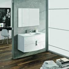 Fairmont Shaker Vanity Bathroom Awesome Fairmont Vanities For Bathroom Furniture Ideas