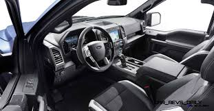 Ford Raptor Camera Truck - 2017 ford raptor