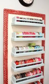 18 Jar Spice Rack Best 25 Ikea Spice Jars Ideas On Pinterest Ikea Jars Pantry