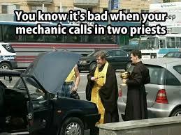 Funny Car Memes - 28 best funny car memes images on pinterest funny car memes funny