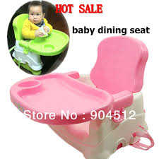 baby chairs for dining table sale folding portable baby dining table chair multifunctional