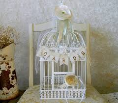 Bird Cage Decoration The Awesome Of Small Decorative Bird Cages Ideas U2014 Tedx Decors
