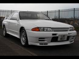nissan skyline 2001 img 2821 copy jpg