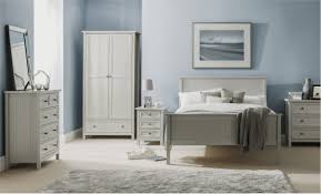 Maine Bedroom Furniture Julian Bowen Furniture Awesome Julian Bowen Maine Bedroom