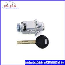 bmw key locksmith get cheap bmw lock tool aliexpress com alibaba