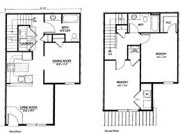 floor plan designs for homes minimalist house plan design for small area 4 home ideas
