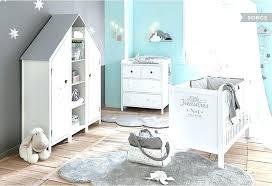 chambre bébé fabrication chambre bebe allemagne home deco