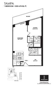 water u0027s edge condos park lawn u0026 lake shore floor plans price