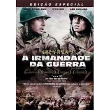 Irmandade Da Guerra - dvd a irmandade da guerra merci disco