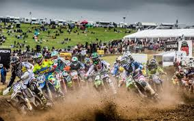 race motocross winchester braced for world u0027s best at motocross of nations racing