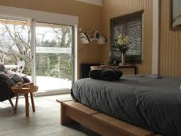 chambres d hotes ascain chambres d hôtes marosenia ttiki cabane et spa chambres d hôtes