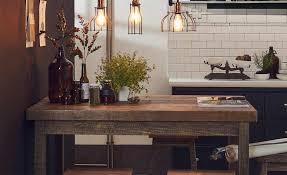 bartisch küche best bartisch für küche pictures ideas design livingmuseum info