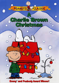 a charlie brown thanksgiving vhs 2015 ign holiday movie tourney r4 m4 5