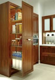 kitchen wall cabinets kitchen walnut kitchen cabinets kitchen storage cabinets kitchen