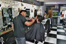 hairdresser capes trendy the 5 best cape town barbershops travelstart blog