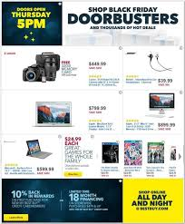 sony a6000 best buy black friday deals best buy black friday ad for 2016 thrifty momma ramblings