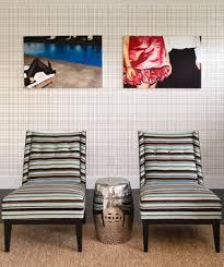 Interior Design Living Room Wallpaper 33 Modern Living Room Design Ideas Real Simple