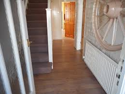 Laminate Flooring Middlesbrough 3 Bedroom House In Ruskin Avenue Acklam Middlesbrough Ts5 In