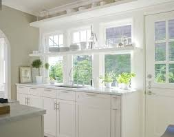 Kitchen Charleston Antique White Kitchen Cabinet Featuring Gray 589 Best Home Decor Kitchens Images On Pinterest Cabinets