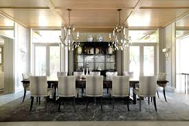 transitional dining room sets transitional dining room table small enclosed dining room ideas
