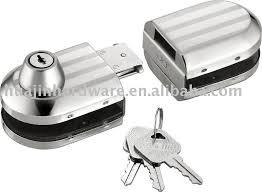 Security Locks For Sliding Glass Patio Doors Sliding Glass Door Security Lock Saudireiki