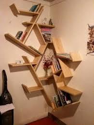 Wood Corner Shelf Design by Corner Shelf With Gamze Derinoz And Cagrihan Ertugral A Shelf