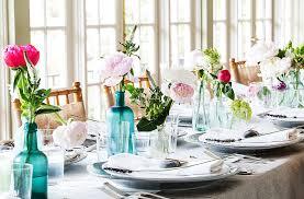 Centerpieces For Tables 50 Table Setting Decorations U0026 Centerpieces U2013 Best Tablescape Ideas