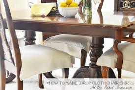 Dining Room Chair Cushions With Ties Large Dining Room Chair Cushions Dining Room Decor Ideas And