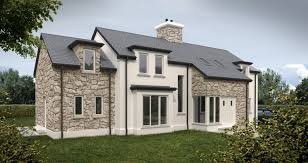 planning to build a house inspiring new build house designs photo plans barn oak self home