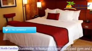 hotel top mooresville nc hotels popular home design simple under