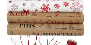 recycled christmas wrapping paper recycled christmas wrapping paper festival collections