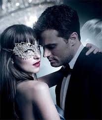 Fifty Shades Of Grey 151 Best Fifty Shades Darker Images On 50 Shades 50