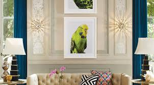 living room amazing home decor pictures home design ideas
