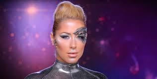 halloween makeup mac mac cosmetics shares u0027star trek u0027 makeup video tutorials
