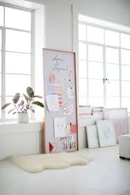 Pbteen Design Your Room by 73 Best Isabella Rose Taylor X Pbteen Images On Pinterest