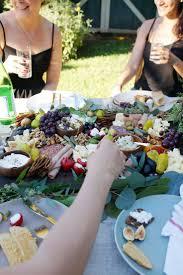 93 best mediterranean dinner party images on pinterest