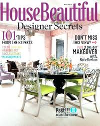 home interior design magazines uk home magazines free interior design magazines subscription