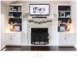 decorating built ins living room built in decorating ideas conceptstructuresllc com