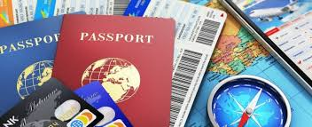travel visas images Visa free travel comoros jpg