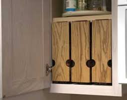sliding spice rack for cabinet pull out spice rack plans houseofphy com