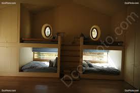 chambre fille originale chambre enfant original grossesse et bébé