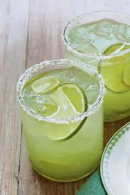 watermelon margarita on the border fiesta margarita drink recipes southern living