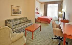 Comfort Inn St Charles Country Inn And Suites St Charles Saint Charles Mo United
