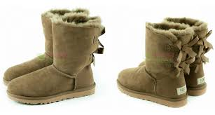 s ugg australia plumdale boots ugg australia collection shop ugg boots slippers moccasins