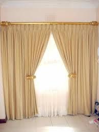 latest interior curtain design with image mariapngt