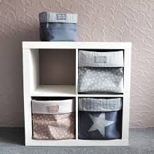 panier rangement chambre b relooking et décoration 2017 2018 boîte de rangement de minuit