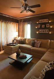 cozy livingroom how to make a large living room feel cozy coma frique studio