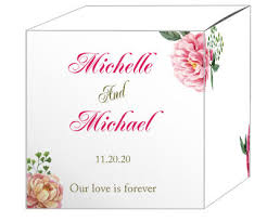 personalized wedding favor boxes custom wedding favor boxes custom favors boxes personalized gift