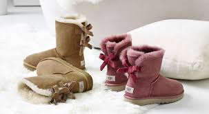 ugg sale wrentham ugg and us enforcement uncover 700k worth of fakes