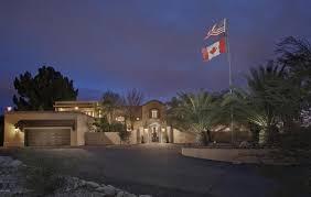 luxury homes in tucson az tucson luxury homes
